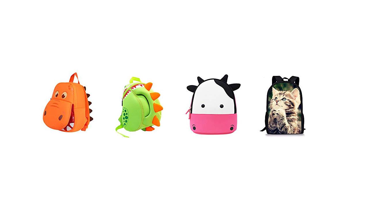 mochilas-de-animales