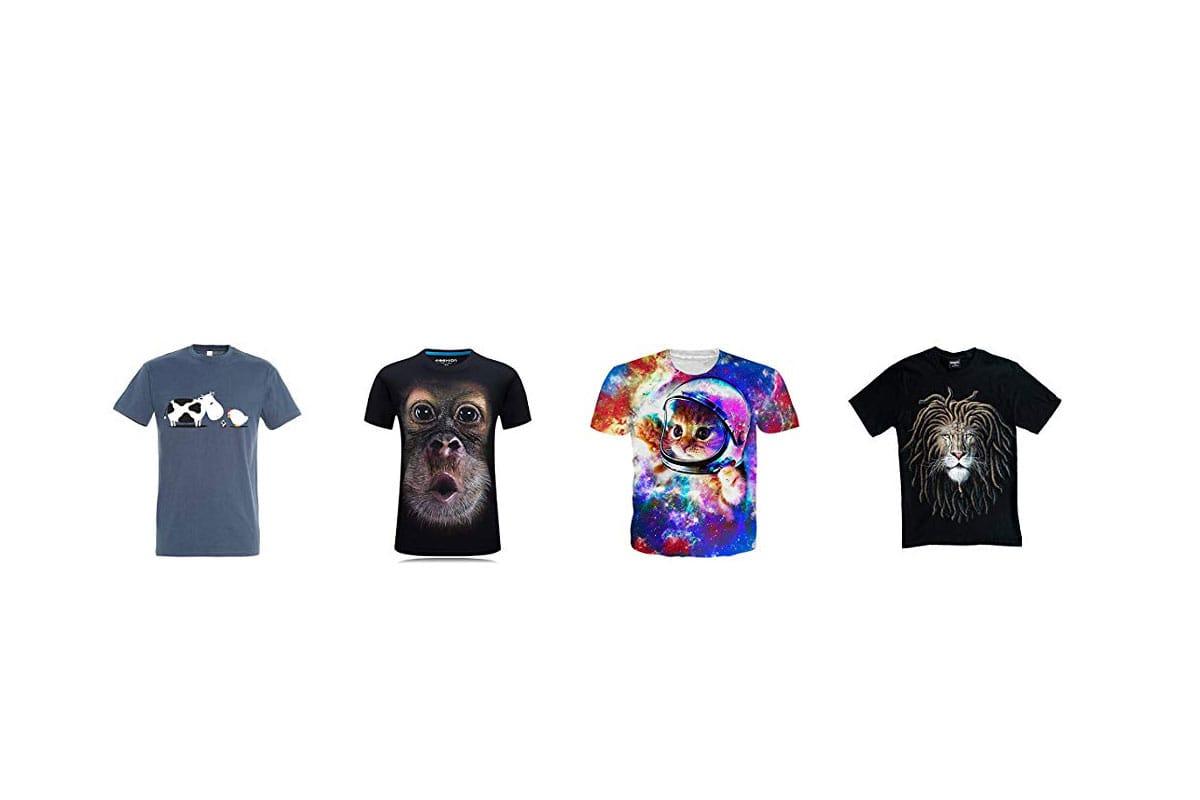 camisetas-de-animales